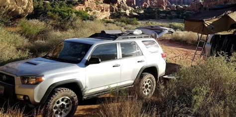 toyota forerunner redesign release date price