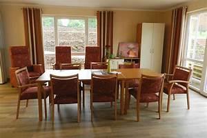 Günstige Tische Und Stühle : st hle und tische f r senioren medicasa pflegebetten ~ Bigdaddyawards.com Haus und Dekorationen