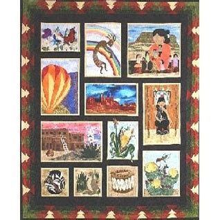 southwest decoratives kokopelli quilting co pin by kelsi doering on for the home