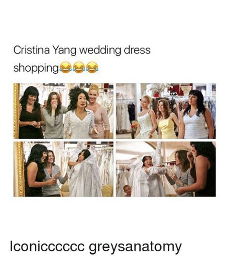 Wedding Dress Meme - 25 best memes about memes memes meme generator