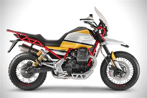 List Of Synonyms And Antonyms Of The Word Moto Enduro Interiors Inside Ideas Interiors design about Everything [magnanprojects.com]