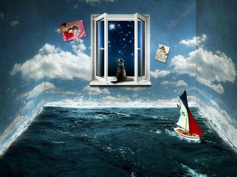 3d Desktop Photo by The Best 3d Wallpapers Wallpaper Cave