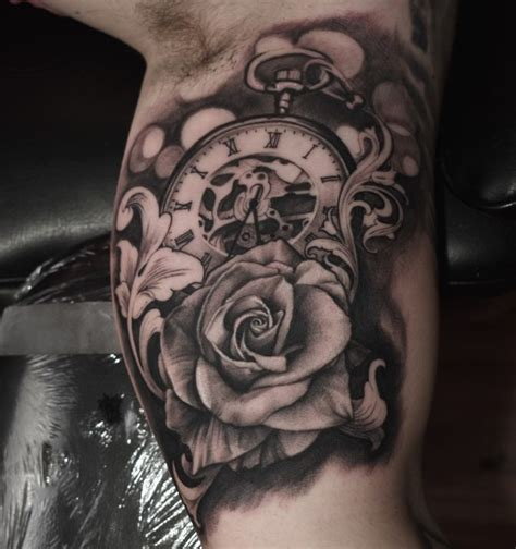 mister placasos tattoo shop images  pinterest tattoos shops arm tattoos  sleeve