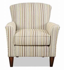 lonsdale accent chair striped levin furniture With levin furniture living room chairs