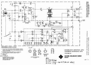 Akg Microphone Wiring Diagram
