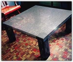 Free Fax Sheet Perforated Metal Sheets Custom Perforated Metal Panels