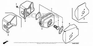 Honda Hrc 216 Lawn Mower Parts Diagram  Honda  Auto Wiring