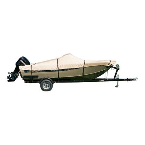 Cabela S Boat Covers by Cabela S Universal Fit Boat Covers Cabela S Canada