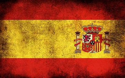 Flag Spain Spanish Wallpapers Weneedfun 4k Wallpapersafari