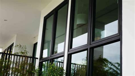 Fensterrahmen Aus Holz Kunststoff Oder Aluminium by Holz Kunststoff Oder Alu Welches Material F 252 R Fenster