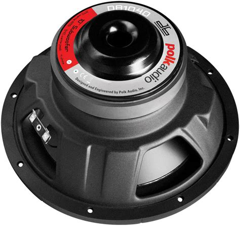 Boat Speakers Manual by Wiring Rock Speakers Wiring Free Engine Image For User
