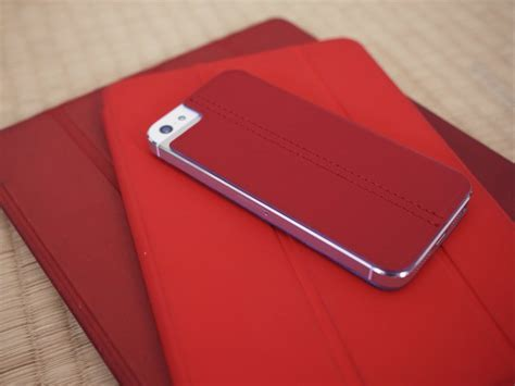 The SurfacePad Is Pretty Much The Best iPhone Case Ever