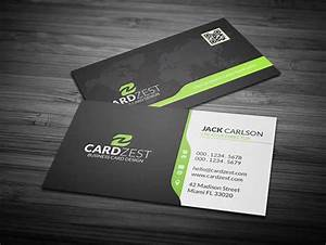 56 free business card templates psd download for Free photoshop business card templates psd