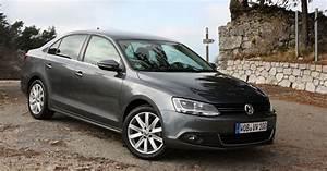 Volkswagen Redon : essai volkswagen essai volkswagen jetta 16 tdi dsg7 html autos post ~ Gottalentnigeria.com Avis de Voitures