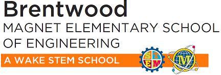 brentwood magnet elementary school homepage