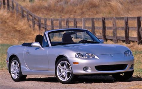mazda mx  miata pricing  sale edmunds