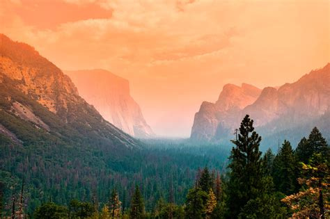yosemite hd nature  wallpapers images backgrounds