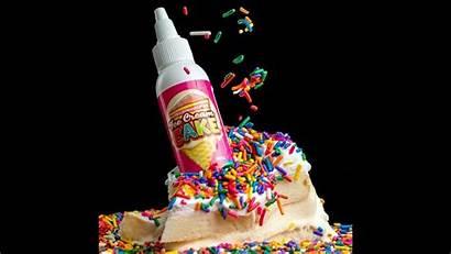 Cake Ice Cream Liquid Vaper