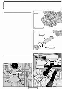Page 22 Of Countax Lawn Mower D50 User Guide