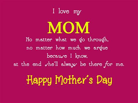 I My Pics by I My Happy Mothers Day Pictures Photos And