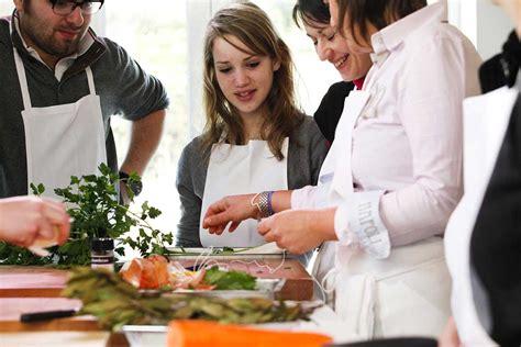 cours de cuisine le mans cours de cuisine le panoramique