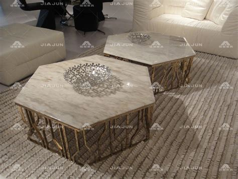 modern oval coffee tables coffee table ideas exles luxury glass coffee