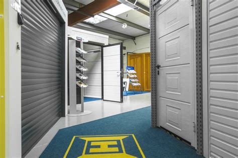 Upminster Showroom  01708 227042  Access Garage Doors. Tsunami Seal Garage Door Threshold. Double Doors Lowes. Garage Door Man. 6 Foot Garage Door. Garage Parking. Glass Shower Doors Denver. Barn Door Sliding. Dog Door Gate