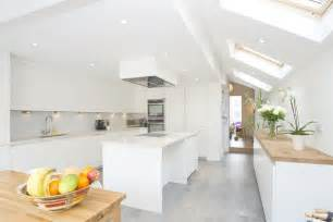 kitchen extensions ideas kitchen extension design ideas uk architect for kitchen extension designteam