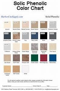 Lyon Lockers Color Chart Bathroom Shower Dressing Stalls Color Charts Harbor