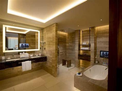 bathrooms decor ideas best 25 hotel bathroom design ideas on hotel
