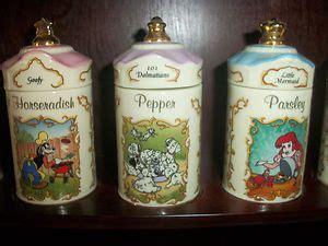 Disney Spice Rack by Lenox Walt Disney Spice Jar Collection And Rack Disney