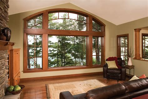 featured window style casement jeld wen blog