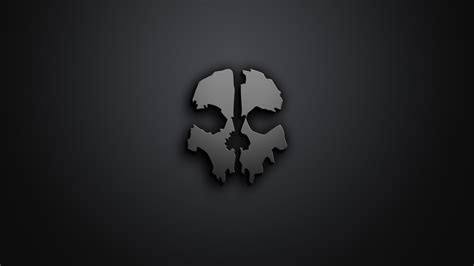 dishonored skull hd games  wallpapers images