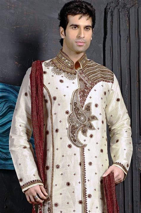 24 wedding outfits for men s in 2016 mens craze