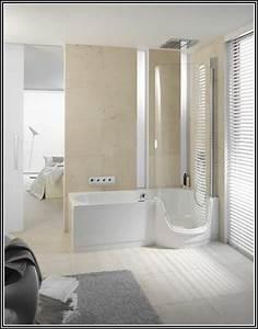 Badewanne Dusche Kombi. badewanne dusche kombi preise badewanne ...