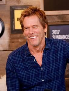 Kevin Bacon Photos Photos - The IMDb Studio at the 2017 ...