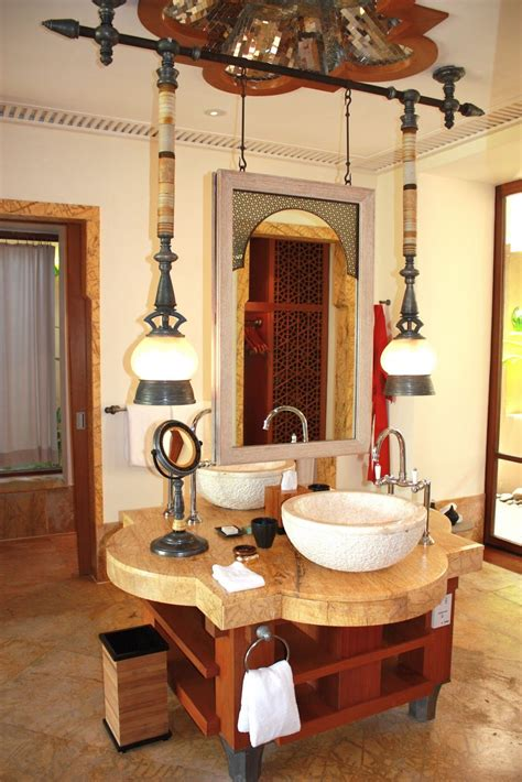 Sided Bathroom Mirror by This Sided Hanging Mirror The Salon Suite