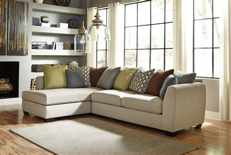 Sleeper Sofa Rochester Ny by Sectional Sofas Rochester Ny New White Leather Sectional