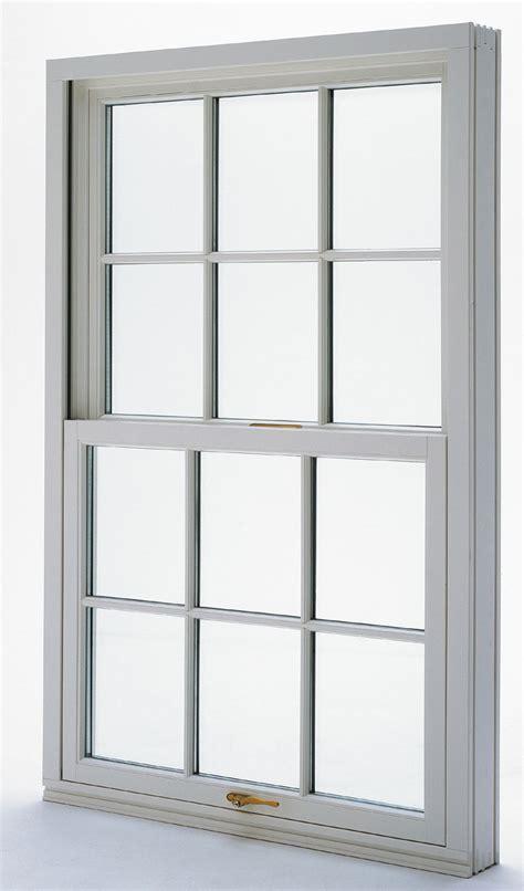 Amerikanische Fenster by Slide Window Holz Vertikal Schiebefenster
