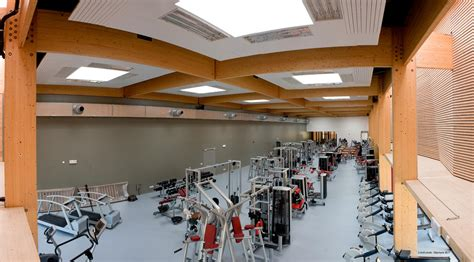 salle de sport chateauneuf insep aspc association of sport performance centres