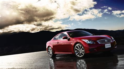 nissan skyline coupe gt wallpapers specs