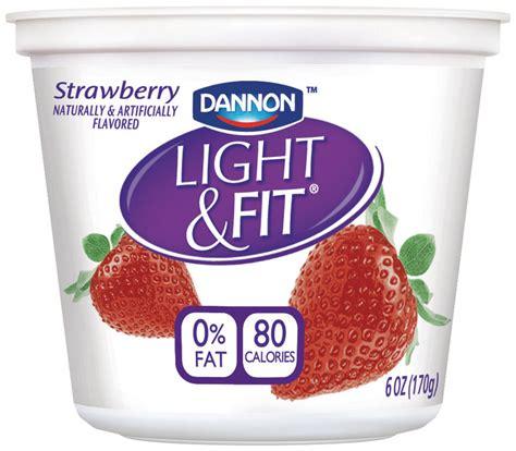 dannon light and fit carmine in dannon yogurts insect coloring used in dannon