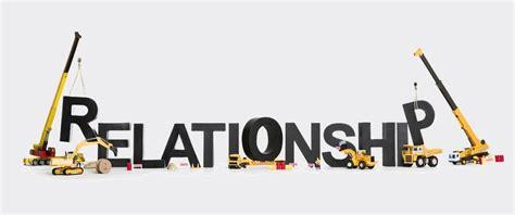 Image result for relationships
