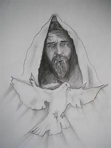 jesus tattoo by mirkodulic on DeviantArt