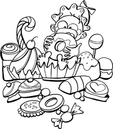 math coloring sheets coloring book pages downloadprint color
