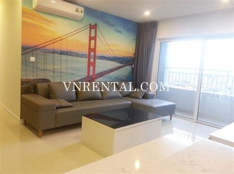 Beautiful Modern 3 Bedroom Apartment For Rent In Sunrise