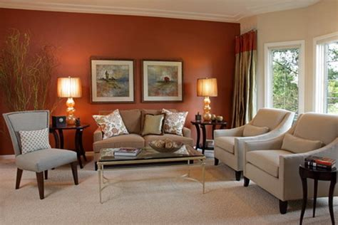 Best Colors For Living Room Accent Wall by Living Room Color Schemes Choosing The For Your