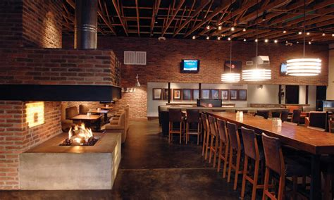 brick cuisine gallery for gt brick house tavern