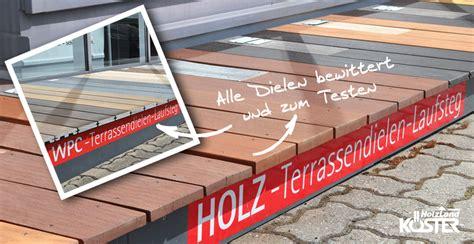 holz len decke terrasse perfekt geplant holzland k 246 ster bei hildesheim