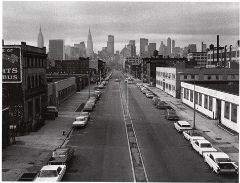 long island city queens  york city nyc